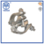 BS Type Pipe Clamp Scaffold Swivel Coupler