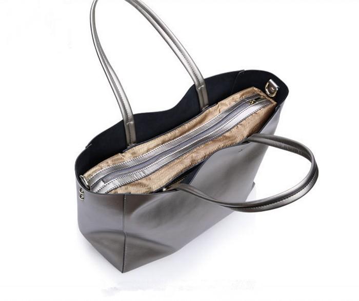 Bolsos De Cuero De Marcas Famosas Para Mujer Buy Bolsos De Mano Para Mujer,Bolsos De Diseñador,Marcas Famosas Para Mujer Product on