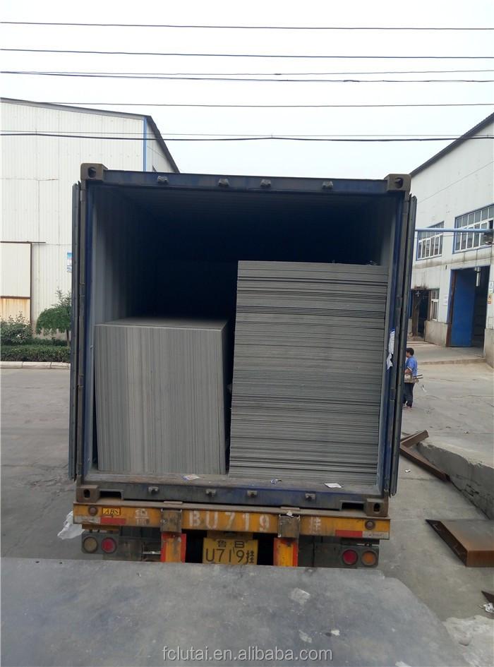 Fibre Building Board : Fiber cement siding cladding sandwich panels