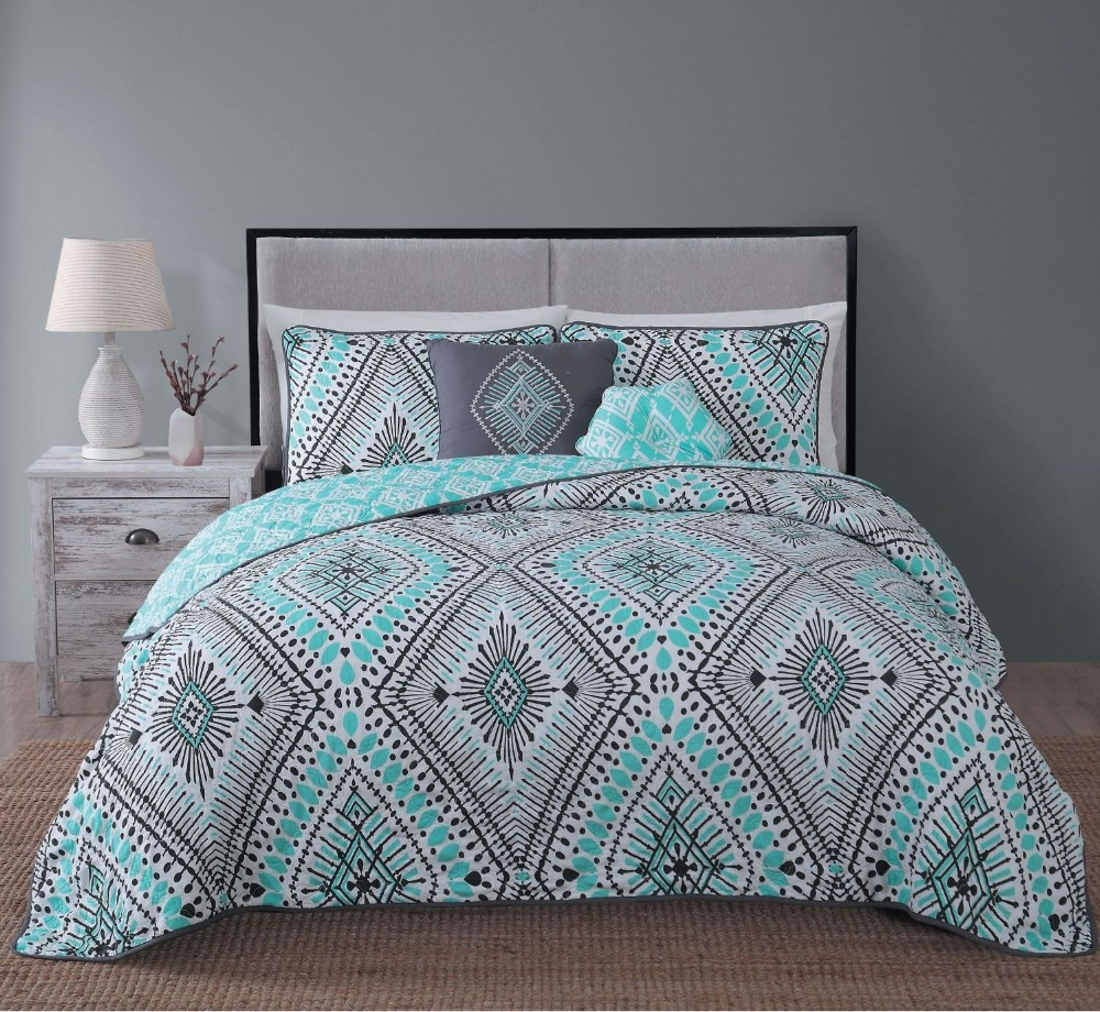 china artistic accents bedding quilts china artistic accents  - china artistic accents bedding quilts china artistic accents beddingquilts manufacturers and suppliers on alibabacom