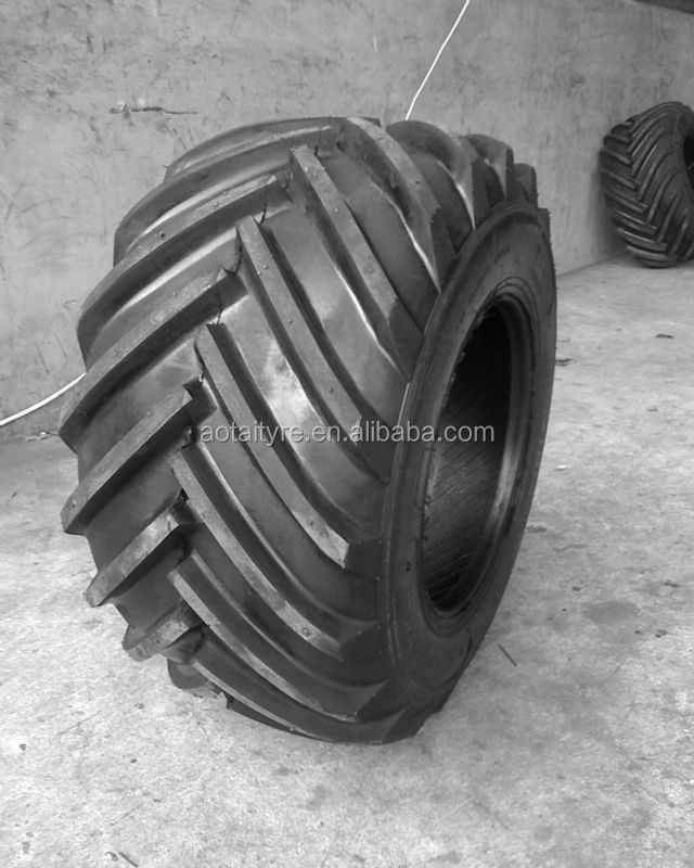 pneu tracteur 5 15