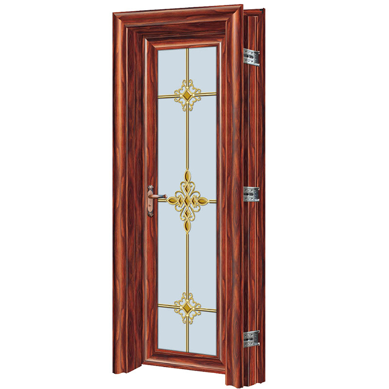 Accordion Bathroom Doors cheap accordion bathroom doors, find accordion bathroom doors