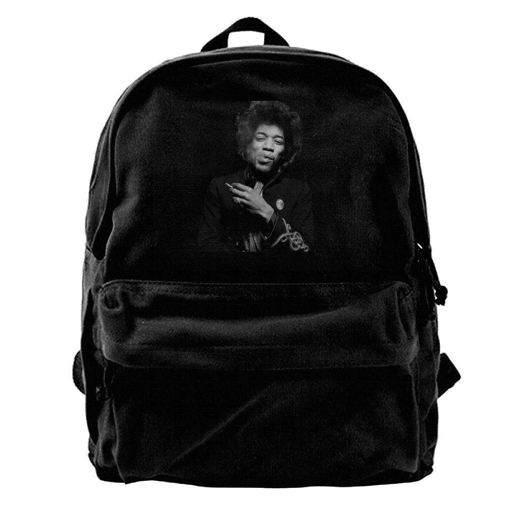 Roseer Actor Fashion Travel Bag