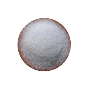 CRYSTAL POWDER WATER ABSORBING POLYMER