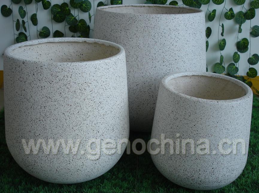Good Concrete Pots For Sale Part - 12: Clay Concrete Flower Pot Sale