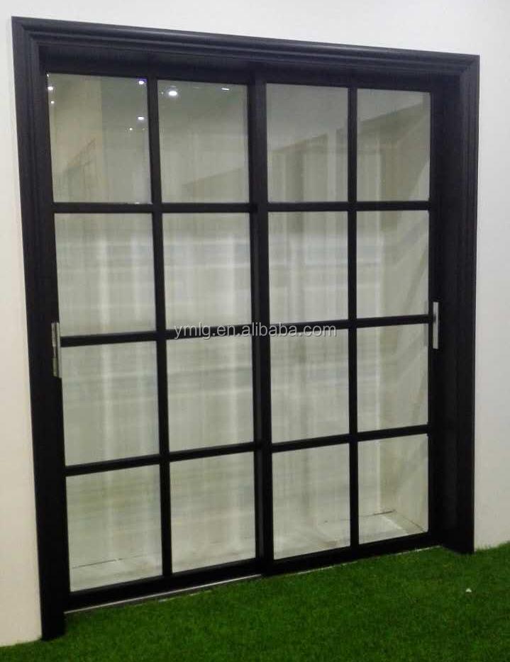 Venta al por mayor marco de puertas metalicas-Compre online los ...