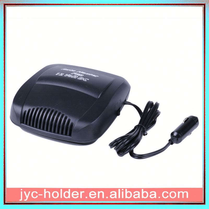 Abs heater in electric car H0Tfuq fan heater timer