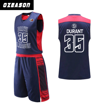 Basketball Dri Product Violet Fabric Custom purple Alibaba com Jersey Sublimated Mesh Jersey On Buy Printing dri Purple - Fit Jersey|Ever Since He Joined The Team