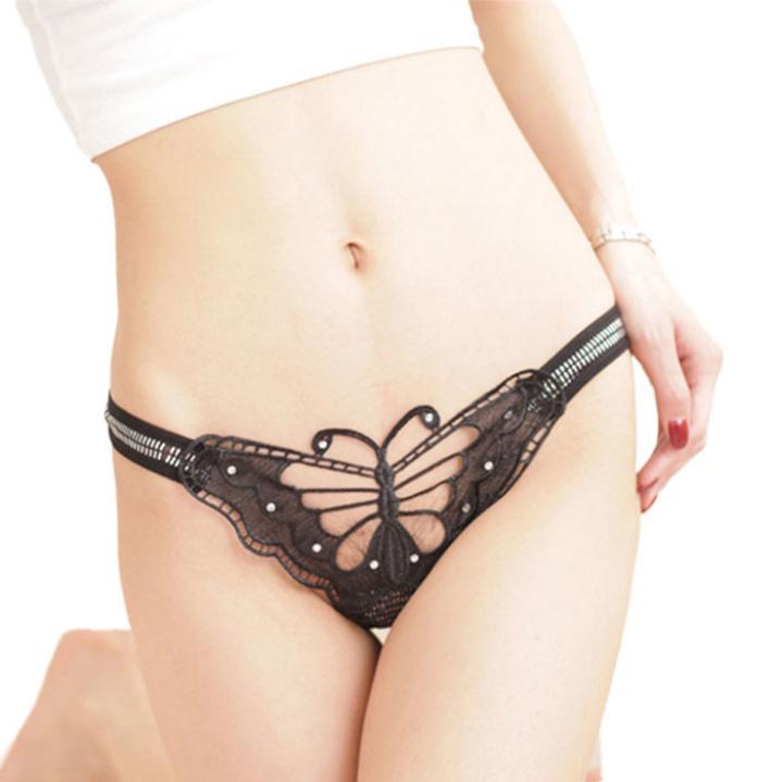 Amazing Panties 66