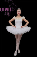 new holy adult ballet tutu/tutu dress/princess ballet tutu skirt ABT-034