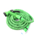 100ft Green Lightweight Expanding Garden Hose magic flexible water hose pipe
