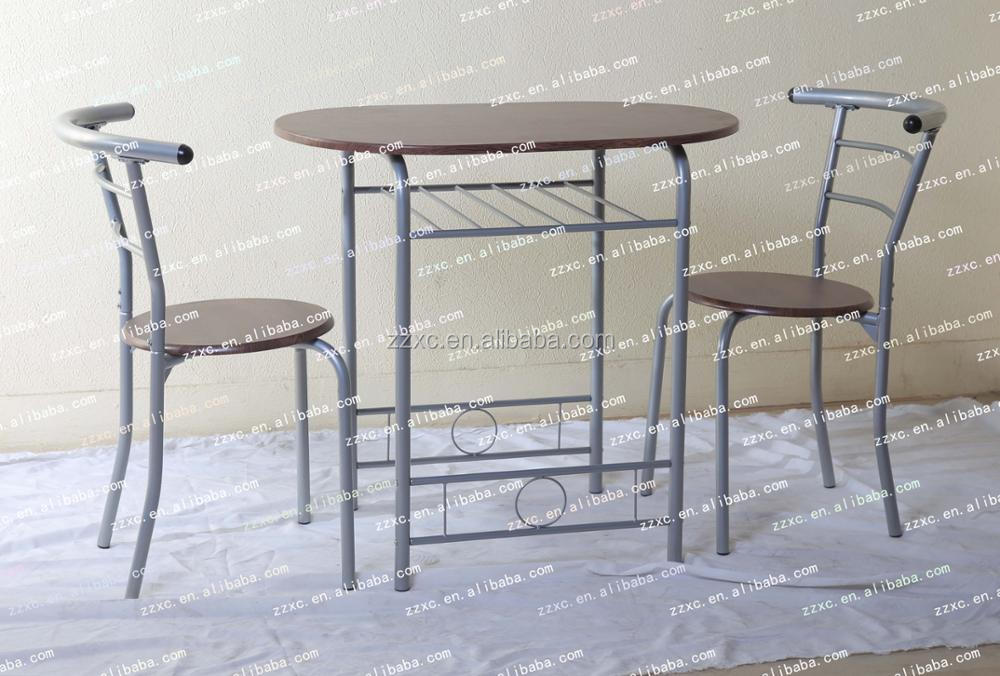 Space Saving Furniture Small Kitchen Table And Chairs
