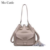High quality Women Bags Classic Lady Shoulder Bag Genuine Leather Handbag
