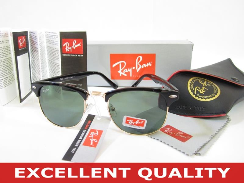 cf5293bb14 Best Place To Buy Cheap Ray Ban Sunglasses 9032