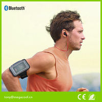 2015 best selling wholesale sport bluetooth headphones low price super mini bluetooth stereo headset