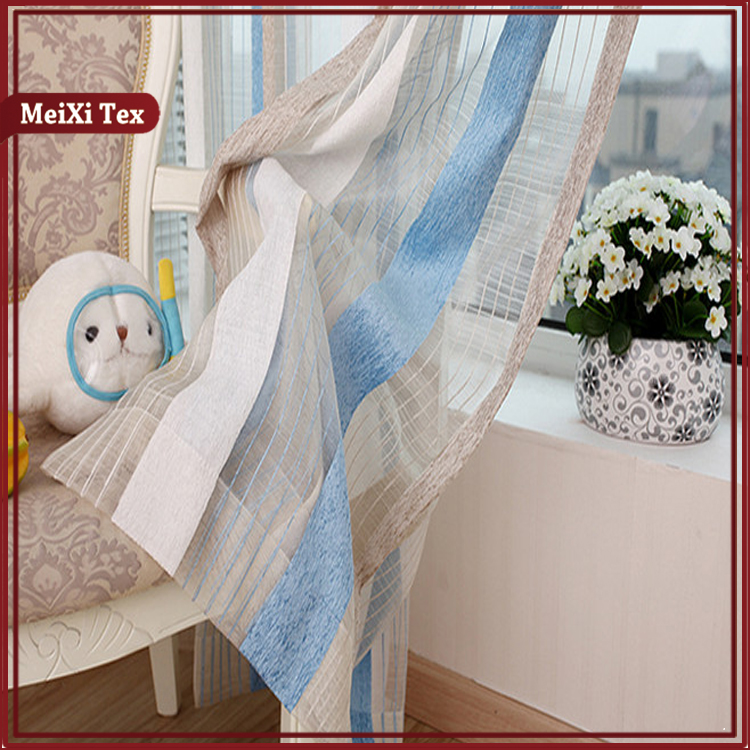 chenille organza fabric in turkey curtain short,shell door office curtains pictures,ripple fold hemp curtain