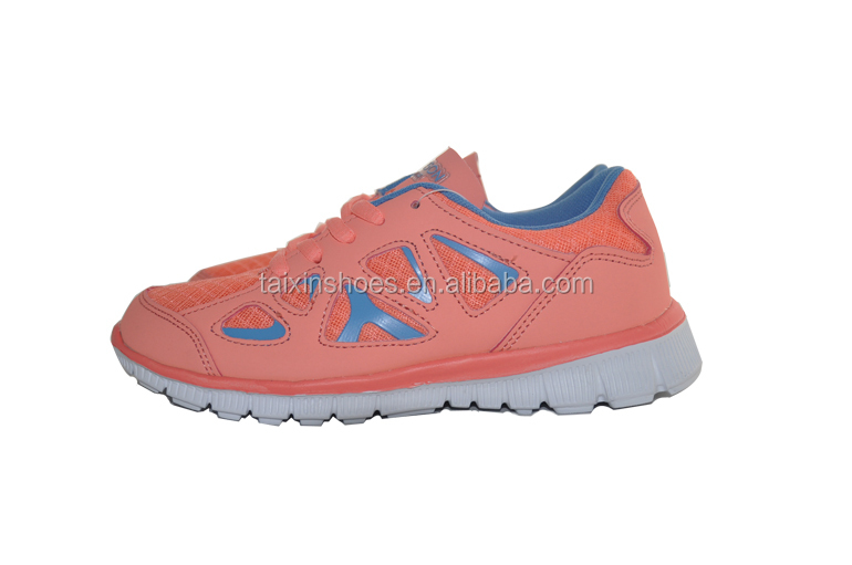 wholesale spring,summer,autumn,winter eva sport shoes it 2014 for supermaket