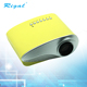 Home Theater Portable Android Mini HD Smart Projector