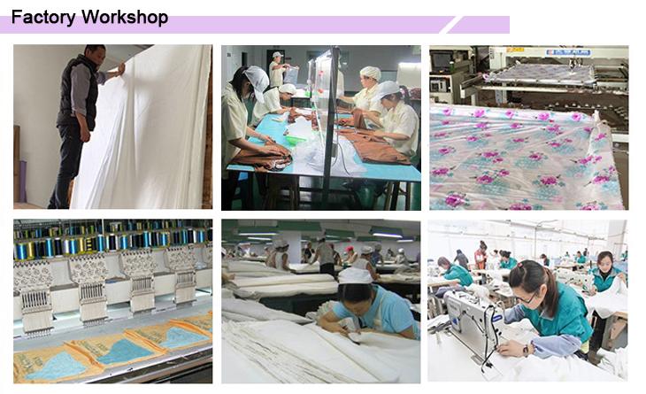 Unique 100%bamboo super soft unicorn design muslin swaddle blankets