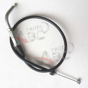 "20"" Kazuma Meerkat Throttle Cable 50cc ATV Quad 50 Chinese OEM Replacement"