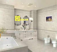 ceramic slate wall tile murals as tile wallpaper