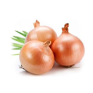 Market Price Organic Health Delicious Onion Price 1 Kg