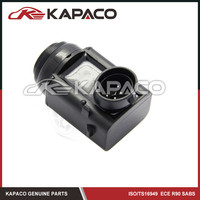 15427418 Assured trade parking sensors used auto parts car part for different Cars ,Buses,Truck