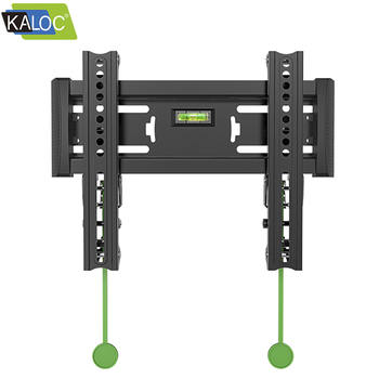 "Adjustable Full Motion LCD TV Wall Mount Tilt Bracket for 17""-37"" Screen up to 18.2kg max vesa 200*200"