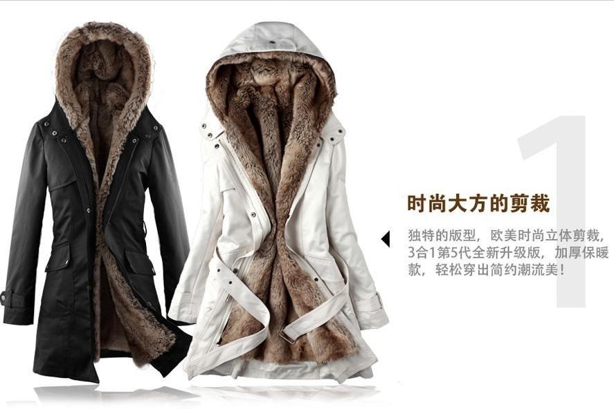 Abrigo-de-invierno-de-algod%C3%B3n-acolchado-largo-delgado-de-piel-sint%C3%A9tica-forro-chaqueta-de-invierno-mujeres.jpg