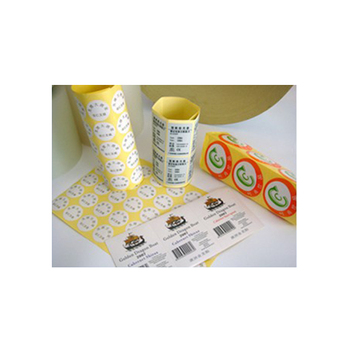 Printing oem high quality custom vinyl log sticker custom waterproof adhesive label stickers individually die cut