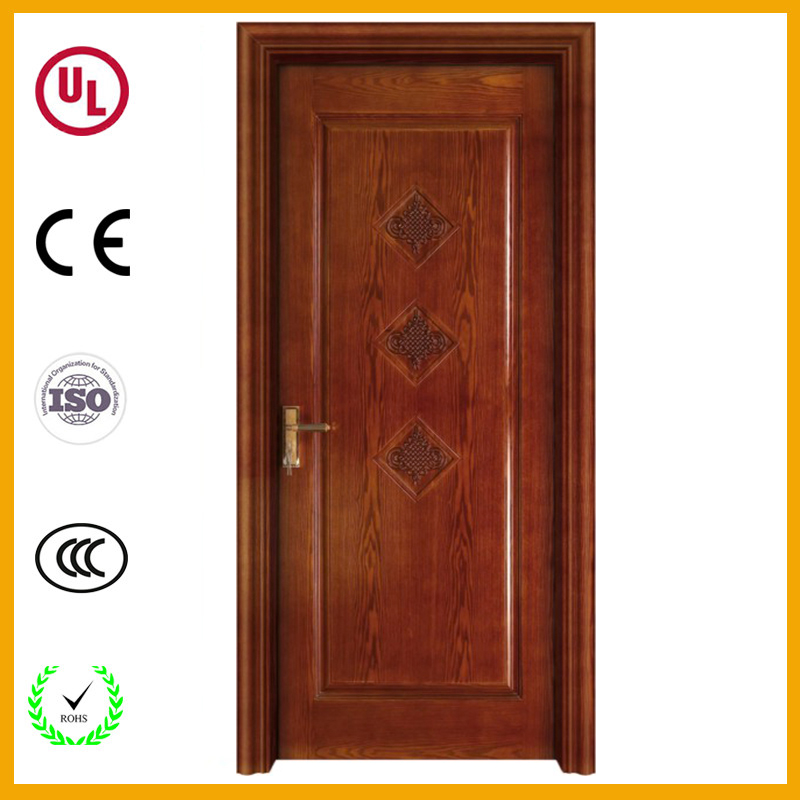 Waterproof Plywood Door Waterproof Plywood Door Suppliers and Manufacturers at Alibaba.com