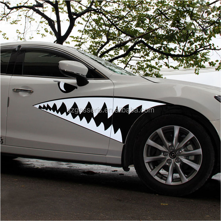 Car Body Sticker Picture Car Body Sticker Picture Suppliers And