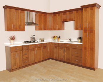 Modern Kitchen Cabinets Ghana Natural Maple Shaker Kitchen Cabinet - Buy  Modern Kitchen Cabinets,Ghana Kitchen Cabinet,Natural Maple Shaker Kitchen  ...