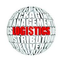 Australian Logistics and Supply Chain Provider for E-Commerce Businesses
