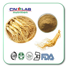 Manufacturers wholesale ginseng and ginseng extract powder
