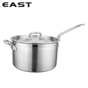 High Quality Cooking Pot Set/Disposable Pots