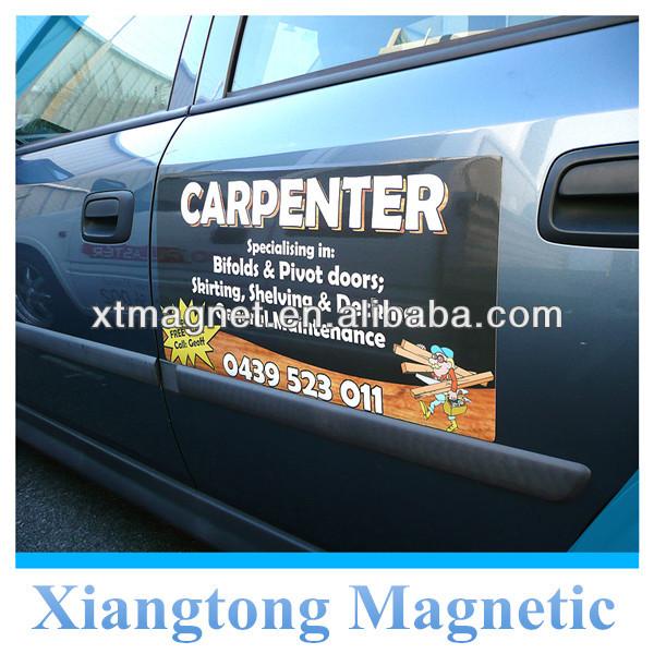Magnets nairobi magnetic car stickers custom made car magnets buy custom made car magnetscar body sticker designcolorful car sticker design product on