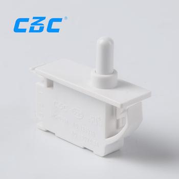 Cabinet Door Light Switch,Refrigerator Door Switch,Switch ...