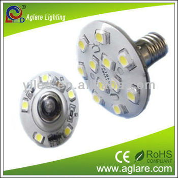 E14 Led Bulb Funfair 24v 60v 110v 220v Commercial Parking Lot ...