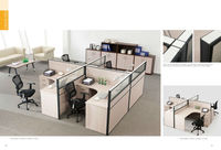 office furniture for sale/office furniture front desk/office furniture malaysia