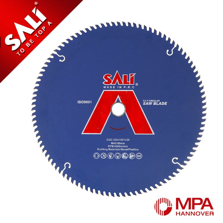 Bone saw blades bone saw blades suppliers and manufacturers at bone saw blades bone saw blades suppliers and manufacturers at alibaba keyboard keysfo Images