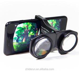 12df822c3a1 Vr Glasses Virtual Reality Glasses Video Japan Sex
