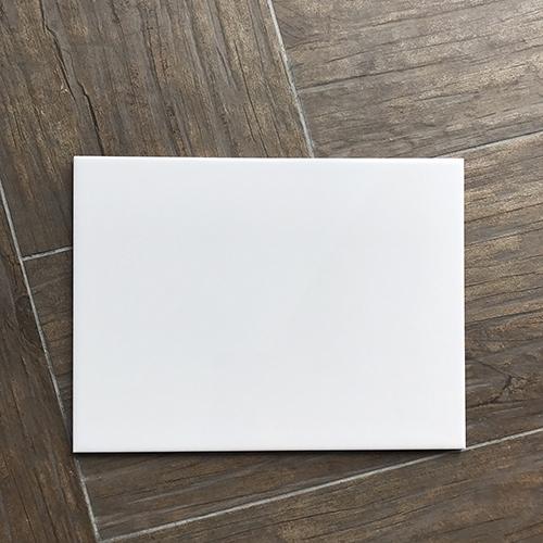 200x250 8 X10 8x10 Inches 200x250mm Kitchen Wall Tile 8x8 20 20cm Bathroom Ceramic Tiles
