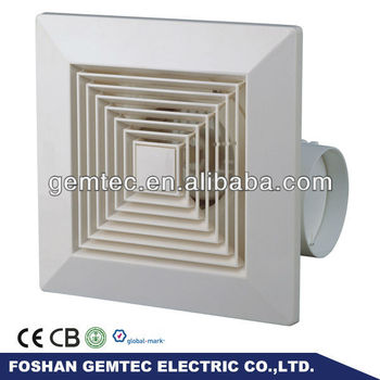 6 inch ceiling vent type elevator ventilation fan buy elevator 6 inch ceiling vent type elevator ventilation fan mozeypictures Gallery