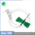 Medical Disposable All size scalp vein butterfly needle