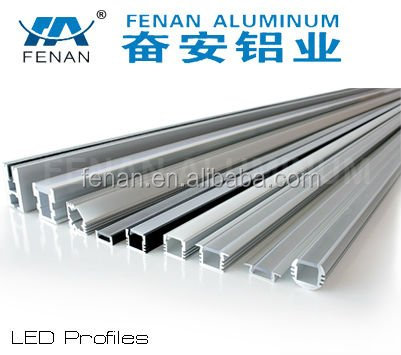 Aluminum Extrusion For Light Box Aluminum Extrusion For Light Box Suppliers and Manufacturers at Alibaba.com  sc 1 st  Alibaba & Aluminum Extrusion For Light Box Aluminum Extrusion For Light Box ... Aboutintivar.Com