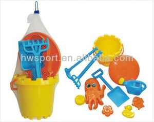 2013 Popular Sale Beach Toy