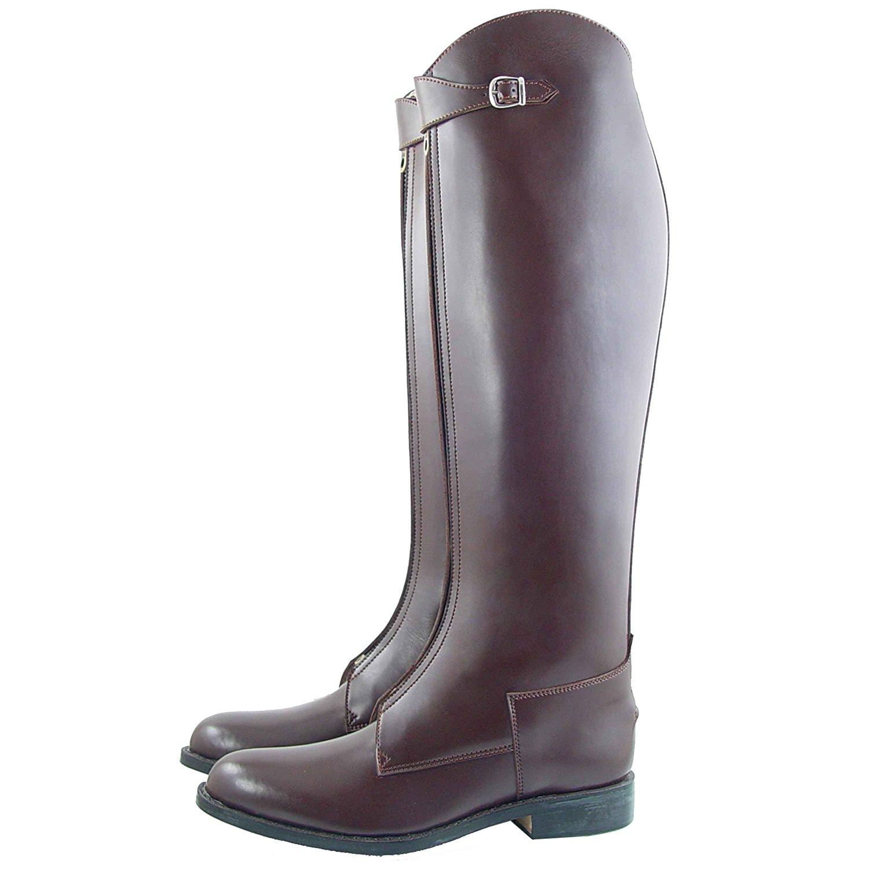 Cheap Mens Horseback Riding Boots, find