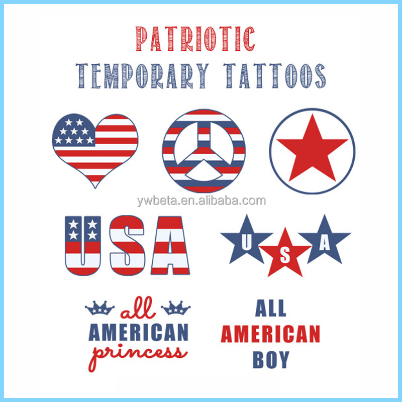 Draw Tattoo Designs Draw Tattoo Designs Suppliers And Manufacturers