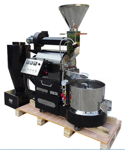 2kg small hottop coffee roaster with reasonable price